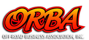 Off-Road Business Association