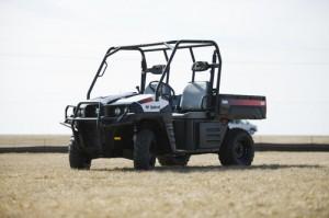 Bobcat 3400 4x4 Utility Vehicle