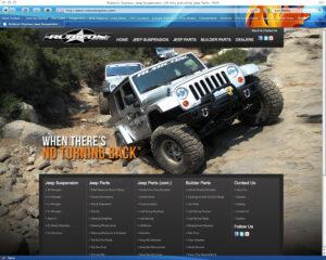 re_website2012