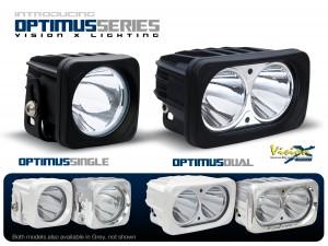 visionx_optimus_set_lg