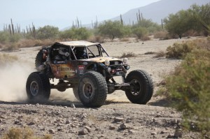JT Taylor NORRA-1000-2012 low