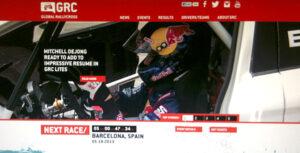 mitchell_dejong_grc_homepage 1