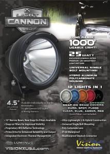 vision_x_light_cannon_4_5inch_pr_sm