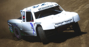 sheldon_creed_loorrs_lake_elsinore_mad_media_02