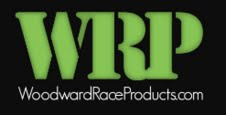 Woodward Race Products