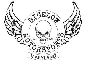 Bigelow Motorsports
