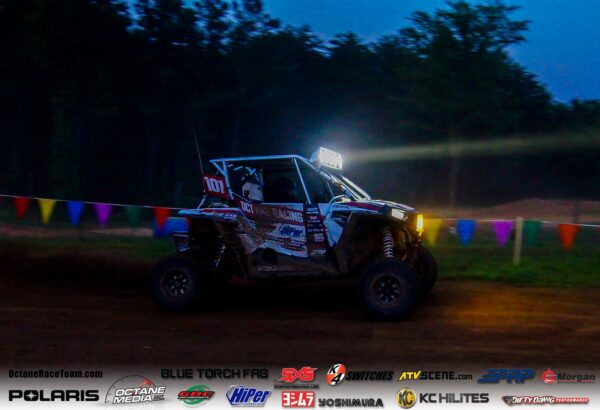 Octane-Racing-UTVRR-Round2-02