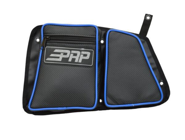 PRP door bag