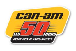 Can-Am_50_Tours_GP3R