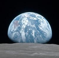 温暖な地球