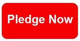 Virtual Offering Plate – Unitarian Universalist Congregation in Andover