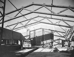 building-in-progress