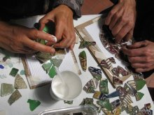 mosaic2011-036