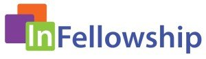 InFellowship-LOGO-300x86
