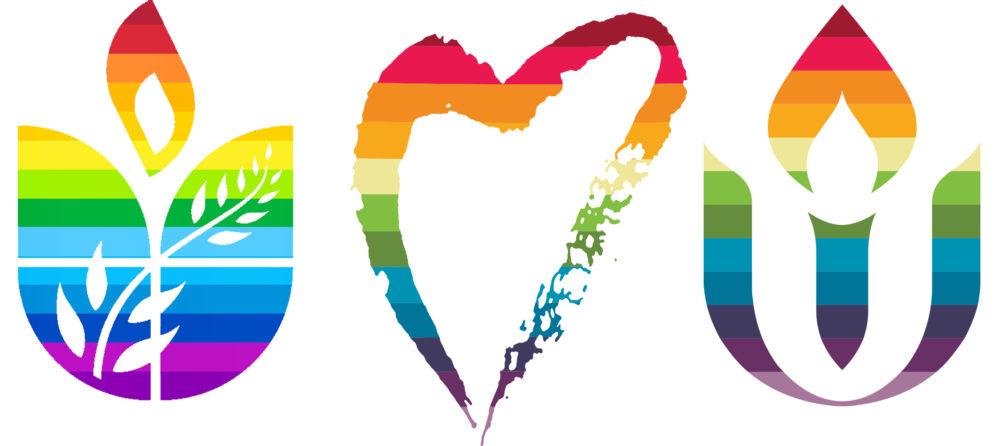 equality-uucf-triple-logo