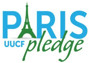 paris_pledge_logo_large_blue-green_082516