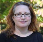 Melissa Campos-Poehnert