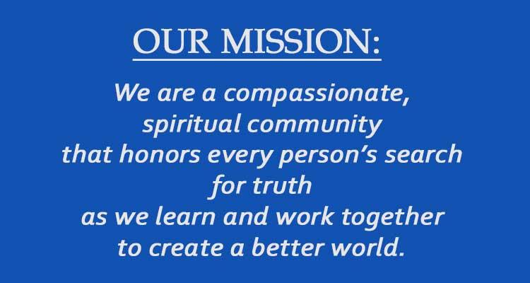 Mission-2-Web