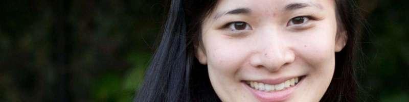 Valerie Hsu and Friends – UUCC