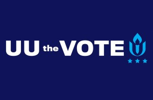 uu the vote