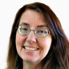 Lynn Golbetz 3883