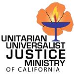 uujmc-logo