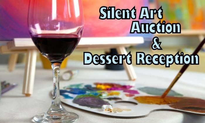 UUFN Silent Art Auction