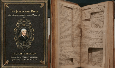 jefferson bible.png
