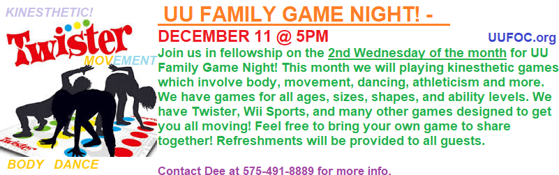 family game night kinesthetic.png