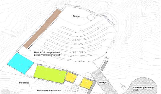 Amphitheater1