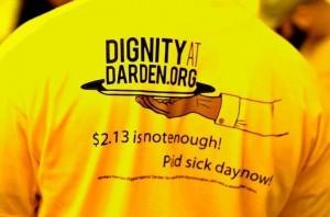dignityatdardent-shirt.jpeg