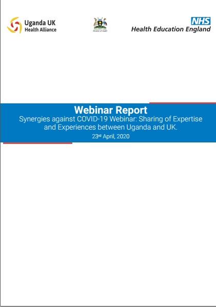 Webinar-Report-Cover