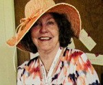 Photo of Glynda Christian