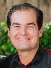 Joe Gabaeff, Intern Minister