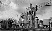 First Parish photo