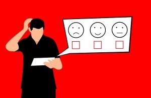 Review Berdu id Tempat Untuk Membuat Website Landing Page Toko Online