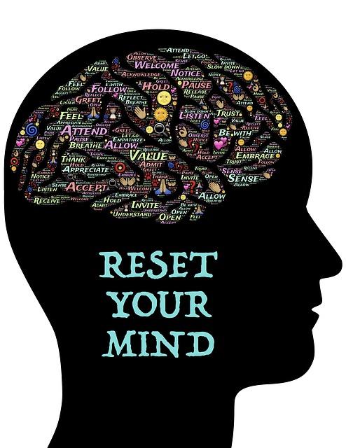 2 jenis mindset yang bisa membuat kamu maju ataupun mundur