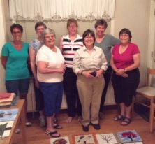 raffle-quilters-2014