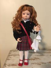 fair-doll
