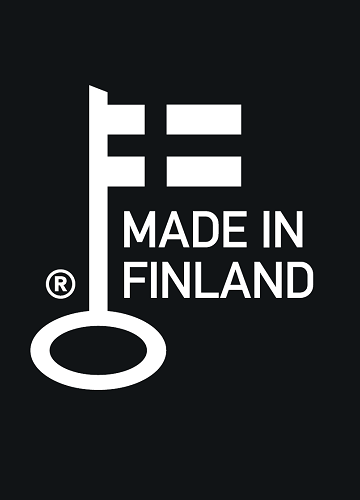 Made In Finland tuote