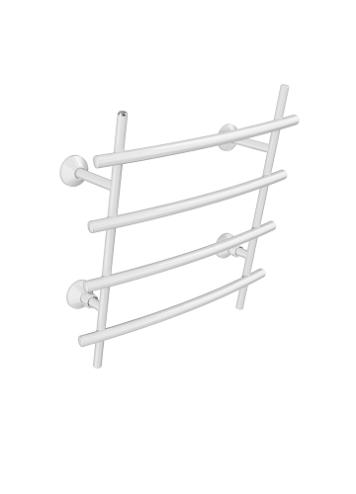 Rej Design BT Bamboo Quartet Pyyhekuivain Puolikiiltävä Valkoinen