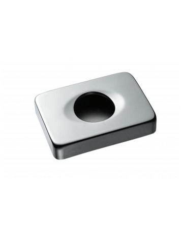 Tapwell TA818 Käsipyyheannostelija Kromi (muunnelmatuote)