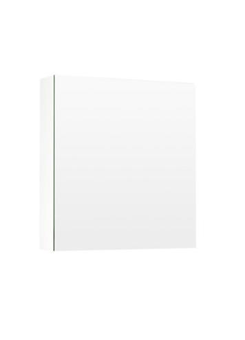 Temal Choice 1-ovinen peilikaappi
