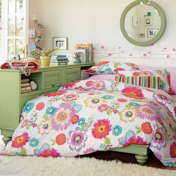 Комната подростка - 177 идей - Для девочки и мальчика 177 Фото
