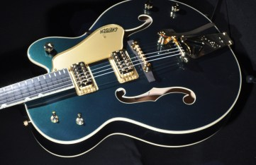ss1356-gretsch-g6196t-59ge-country-club-golden-era-guitar-hardshell-included-5