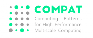 COMPAT logo_coloured_web_high