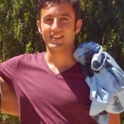 Victor Azizi
