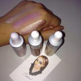 makeup-testing