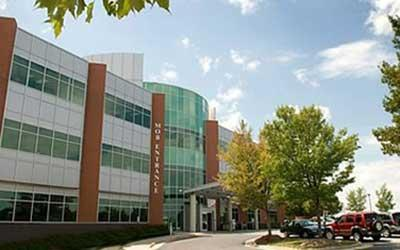 Plastic Surgery | UVA Health System