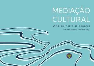 Mediação cultural